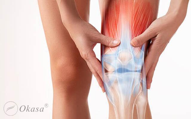 10 nguyên nhân gây đau chân