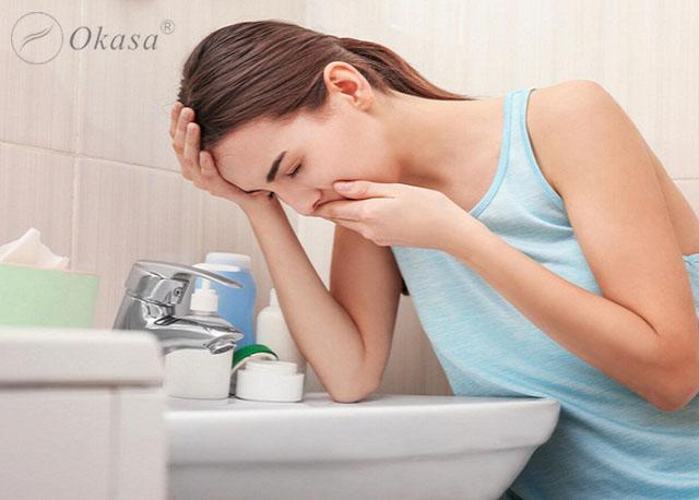 7 dấu hiệu cảnh báo bệnh cao huyết áp