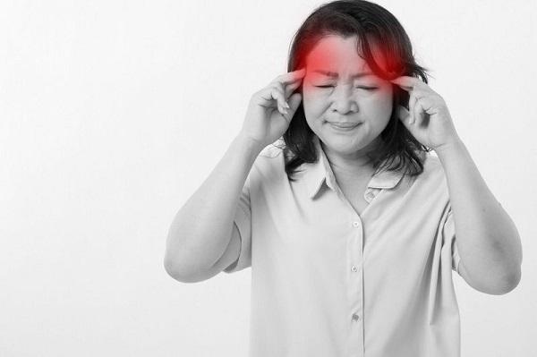 Đau đầu chóng mặt buồn nôn mệt mỏi là triệu chứng của bệnh gì và cách điều trị