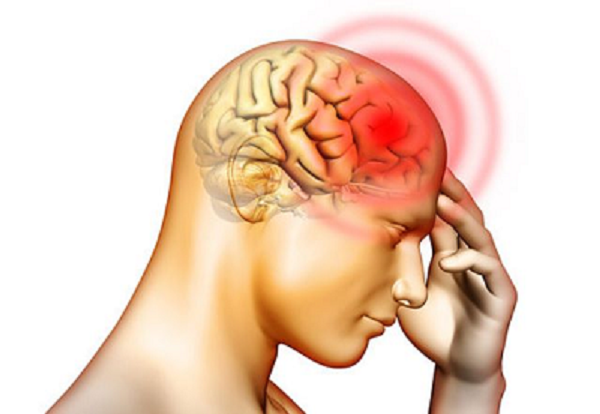 Đau đầu chóng mặt là biểu hiện của bệnh gì?