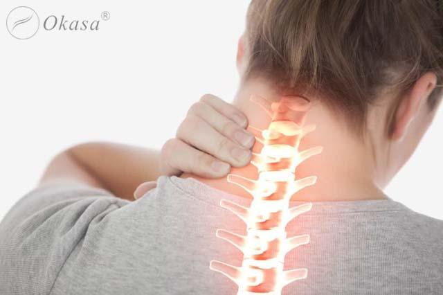 Bài tập hỗ trợ điều trị thoát vị đĩa đệm cổ