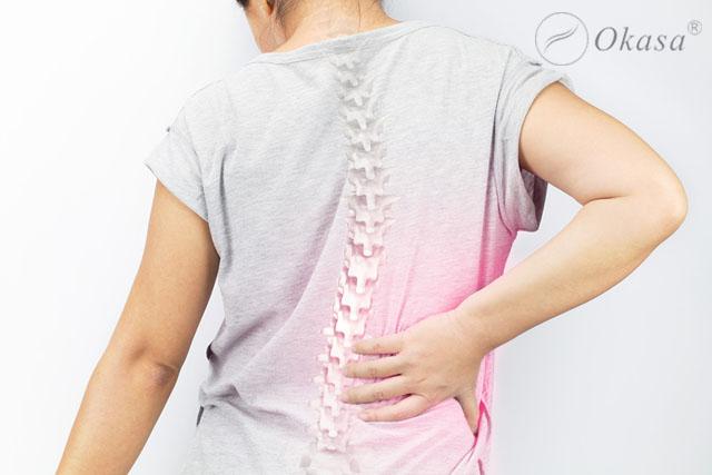 Bật mí 5 cách tốt nhất đối phó với chứng loãng xương