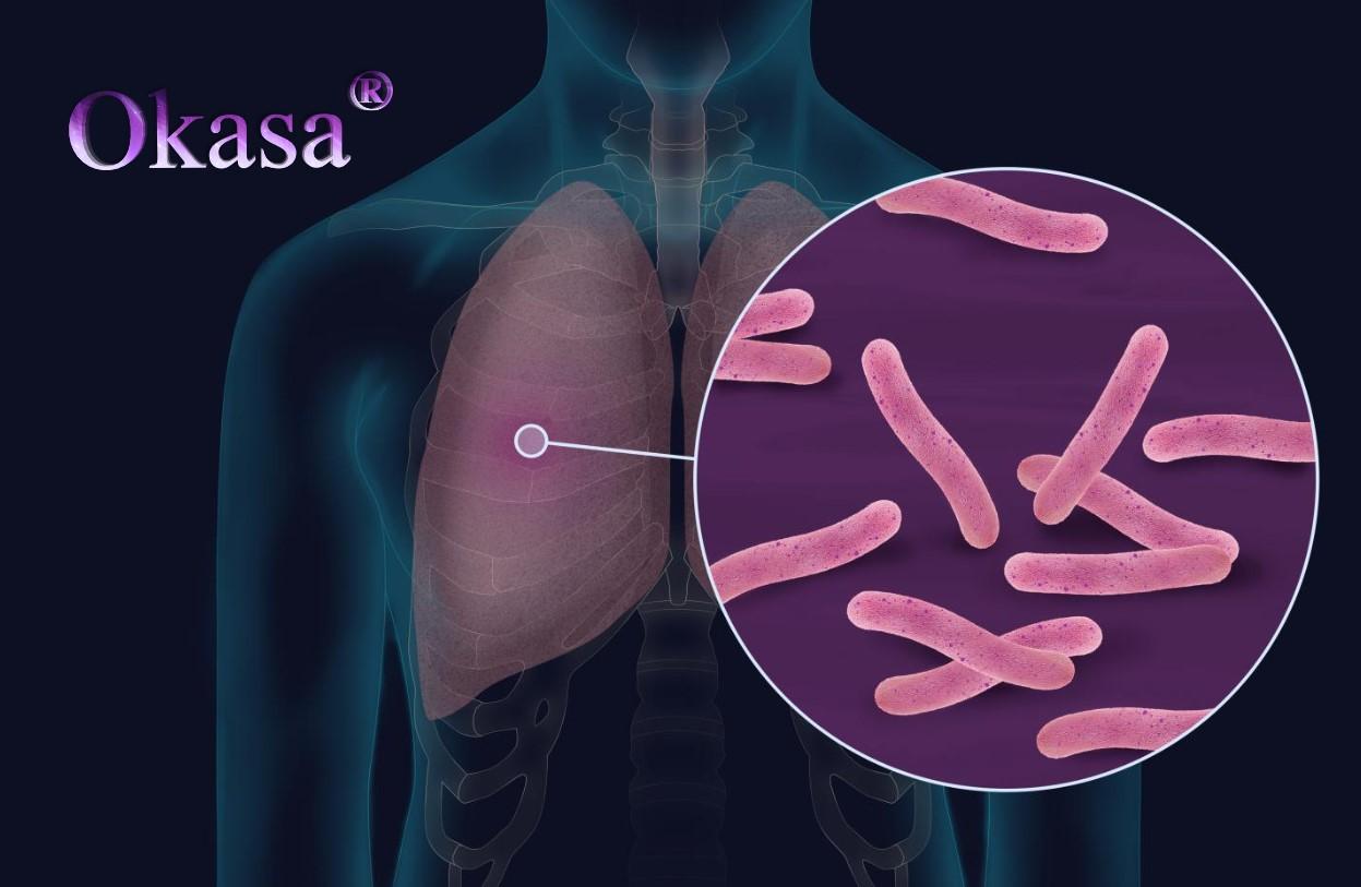 Điều trị biến chứng của bệnh lao xương