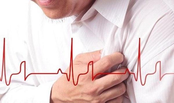 Bệnh tim thiếu máu cục bộ mạn và phương pháp điều trị