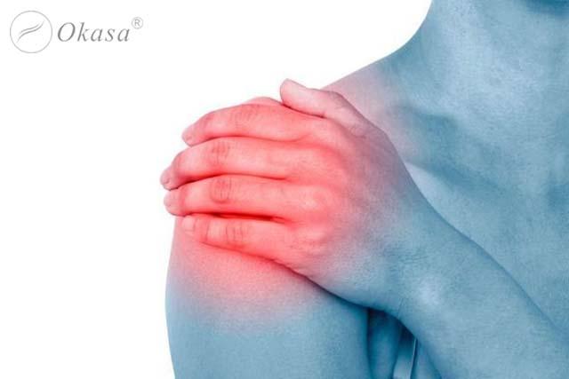 Bệnh viêm dính khớp vai: Nguyên nhân và phương pháp điều trị