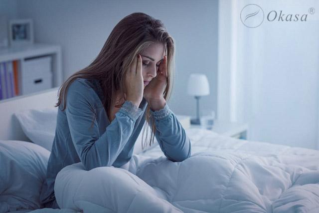 Bí quyết cải thiện chất lượng giấc ngủ