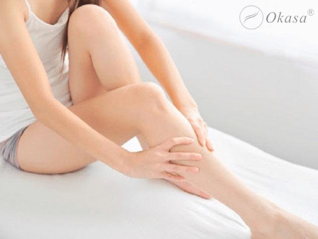 Hiểu về xoa bóp massage trong hỗ trợ điều trị bệnh