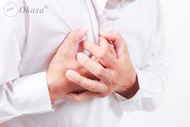 Các bệnh lý thường xảy ra ở van tim
