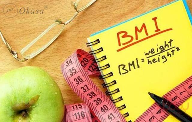 Các chỉ số cơ thể giúp bạn kiểm soát bệnh tim mạch