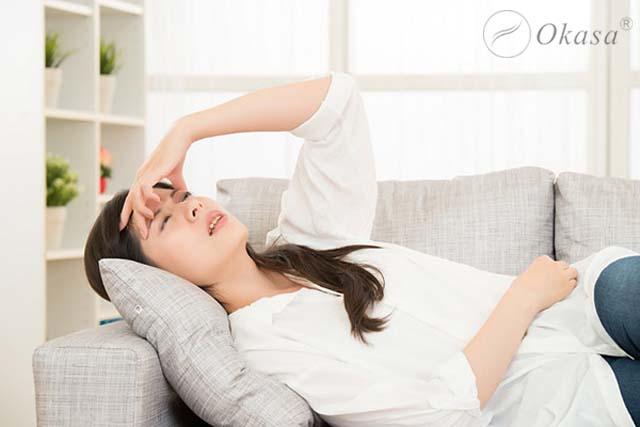 Các yếu tố gây tăng huyết áp không thể điều chỉnh