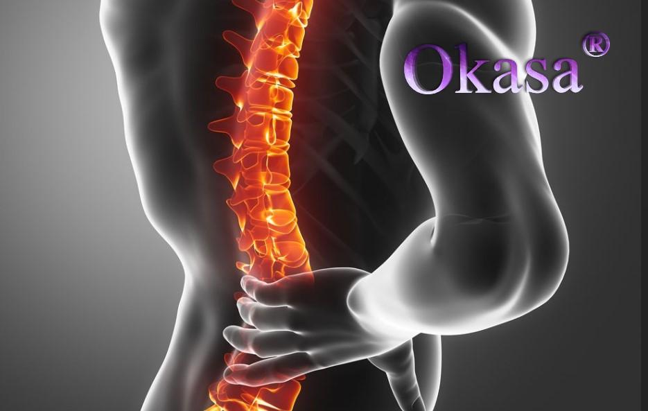 Nguyên nhân và phương pháp điều trị bệnh đau lưng dưới