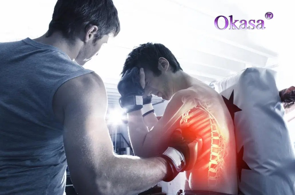 Chẩn đoán và điều trị chấn thương xương sườn