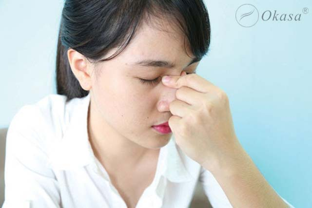 Điều trị hiệu quả bệnh tăng huyết áp