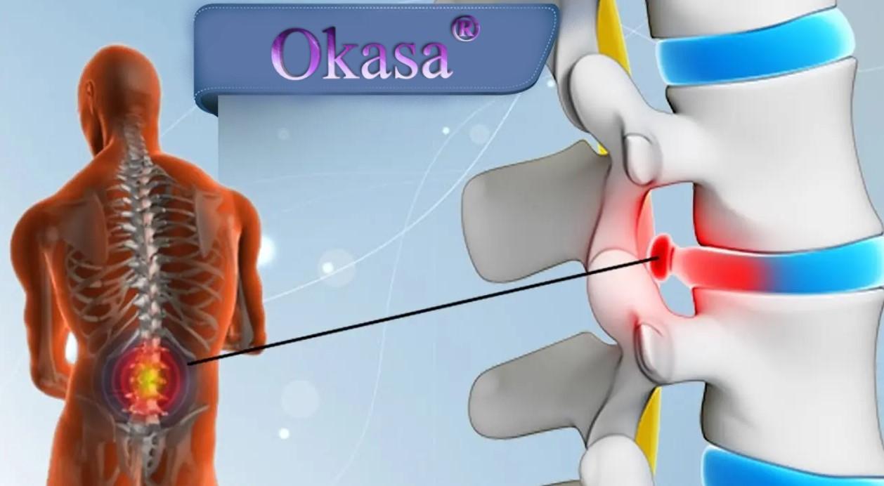 Phương pháp điều trị bệnh phồng đĩa đệm