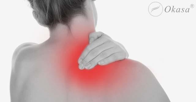 Điều trị viêm quanh khớp vai thể đông cứng