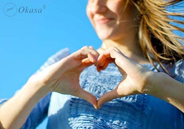 Hiểu về bệnh suy tim tâm thu
