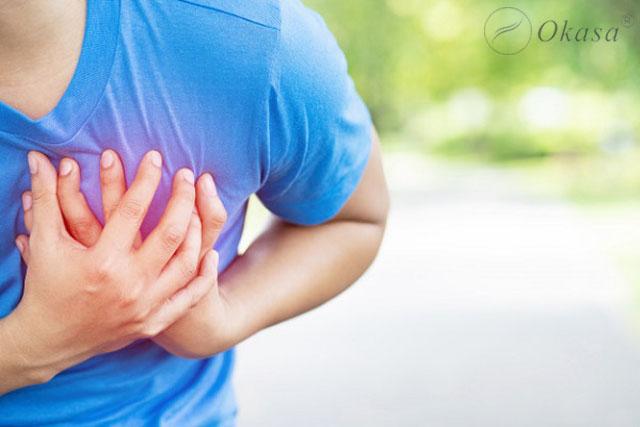 Hiểu về bệnh tim mạch chuyển hóa