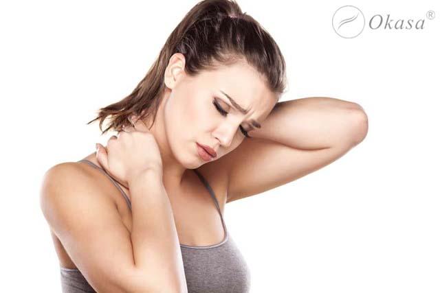 Hiểu về bệnh viêm quanh khớp vai