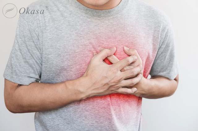 Hiểu về bệnh xơ vữa động mạch