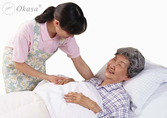 Hiểu về hiện tượng huyết áp thấp sau phẫu thuật
