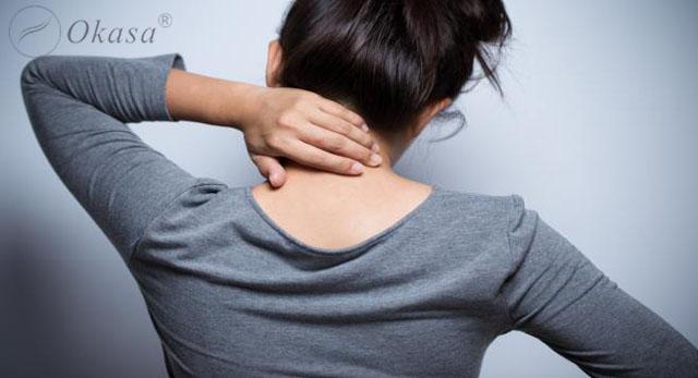 Hiểu về mật độ xương và bệnh loãng xương