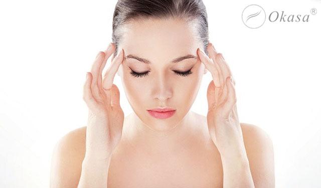 Cách massage thư giãn để xóa tan mệt mỏi trong cơ thể
