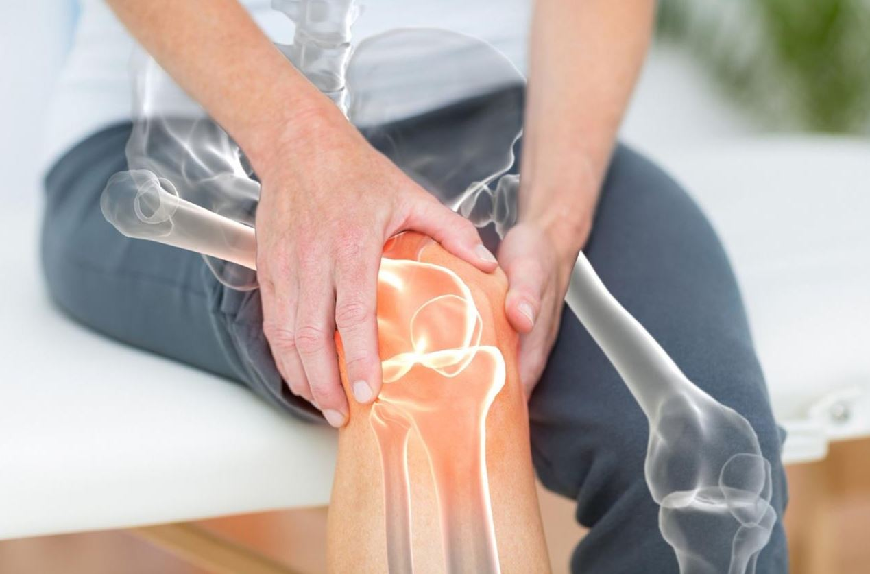 Lỏng khớp gối: Nhận biết và cách điều trị