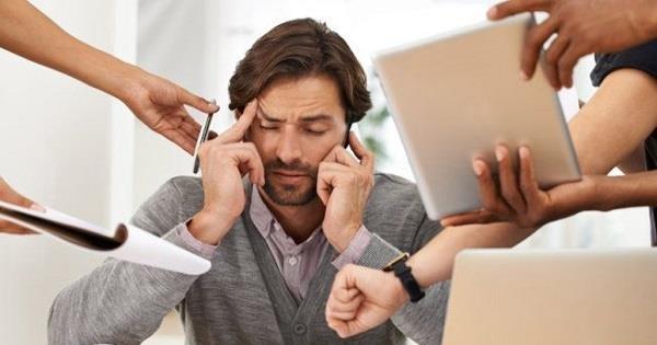 Mệt mỏi đau nhức khắp người do đâu và cách điều trị như thế nào?