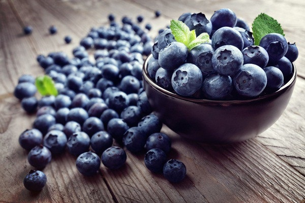 Người bệnh tim nên ăn trái cây gì thì tốt cho sức khỏe