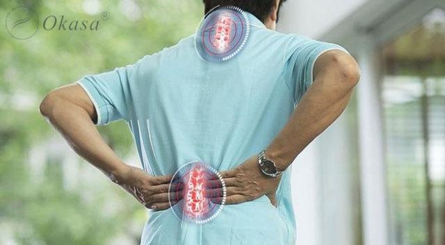 Nguyên nhân và phương pháp điều trị vôi hóa xương