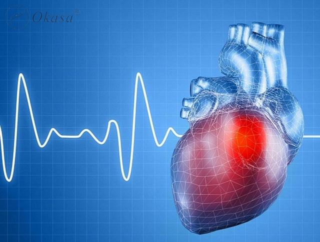 Nguyên nhân và triệu chứng của bệnh cơ tim phì đại