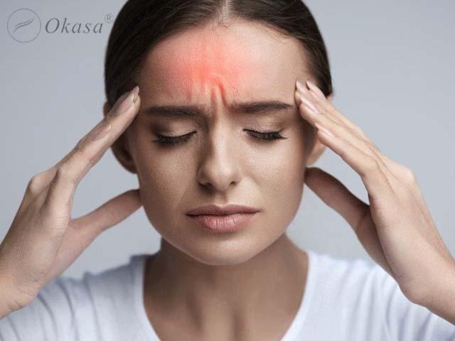 Nguyên nhân và triệu chứng xơ vữa động mạch não