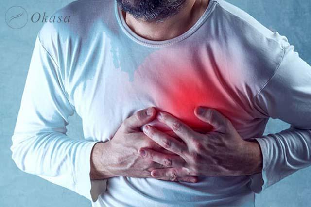 Nhận biết tình trạng tăng huyết áp cấp cứu