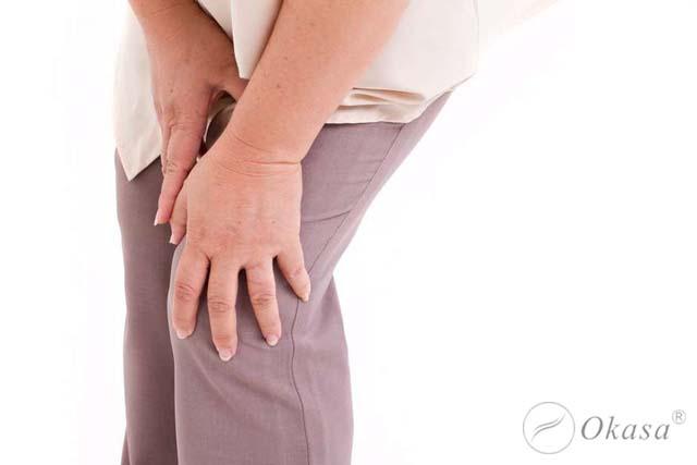 Phòng ngừa và điều trị bệnh xơ vữa động mạch chân