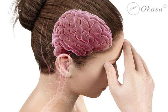 Phục hồi chức năng cho người sau tai biến mạch máu não