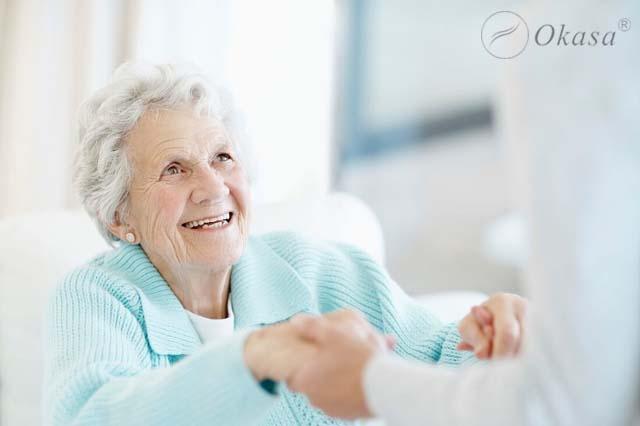 Phục hồi chức năng sau đột quỵ cần lưu ý những gì?