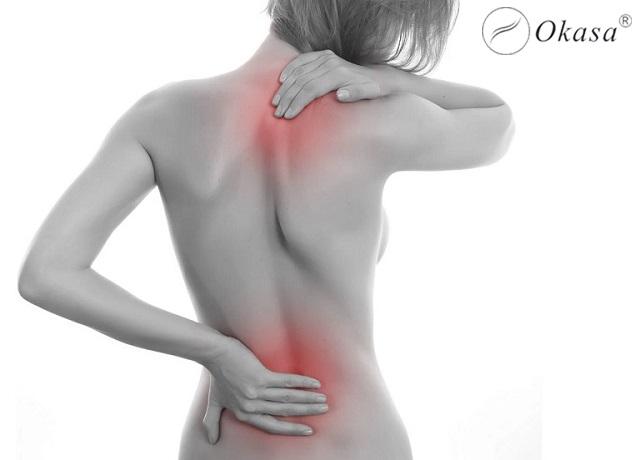 Phương pháp điều trị bệnh lao cột sống