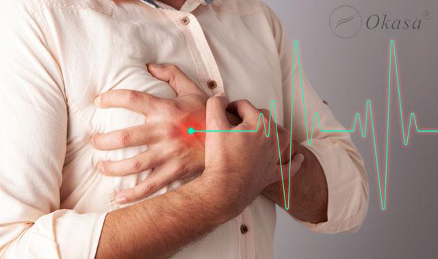 Phương pháp điều trị rối loạn nhịp tim nhanh trên thất