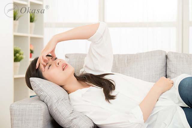 Phương pháp không dùng thuốc trong điều trị tăng huyết áp