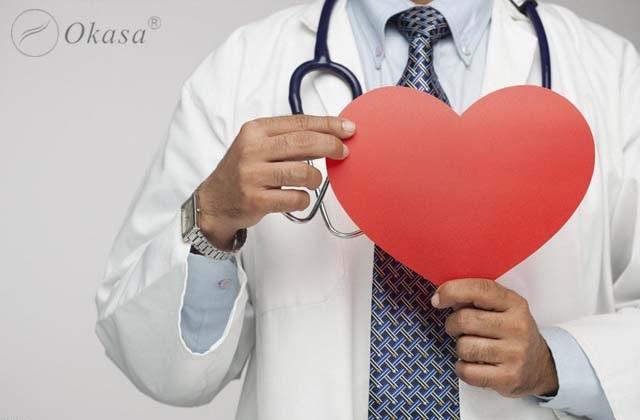 Phương pháp phục hồi chức năng tim mạch