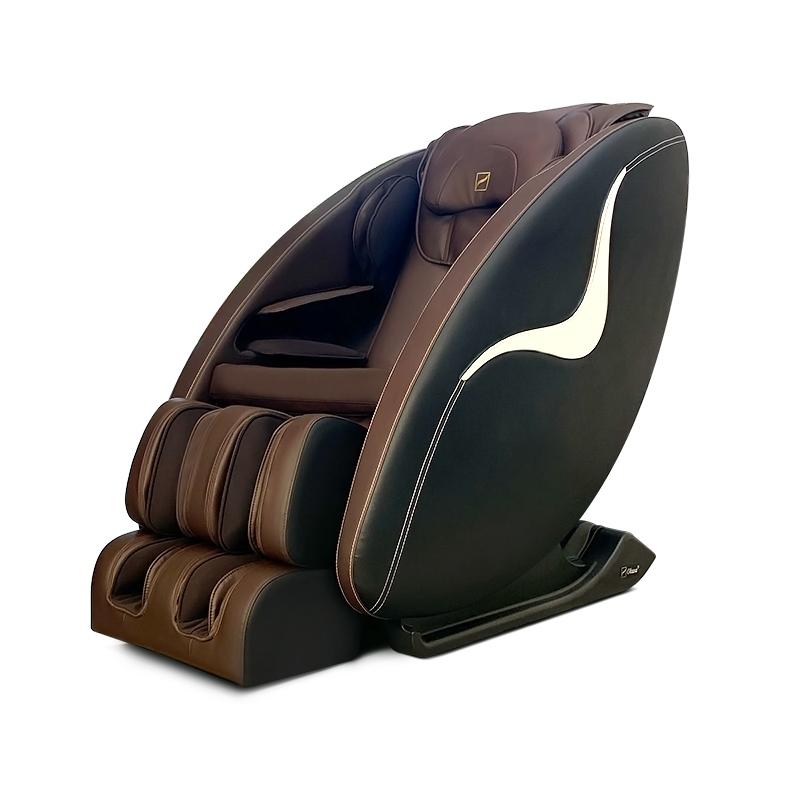 Ghế massage Okasa OS-368