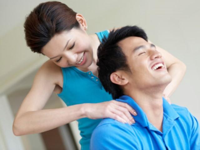Cách chữa đau vai gáy tại nhà hiệu quả nhanh