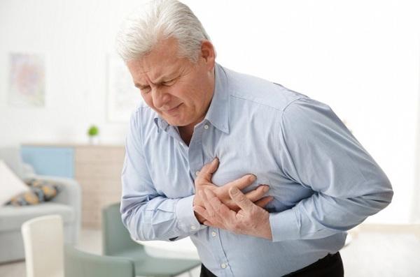 Triệu chứng bệnh tim ở người lớn làm sao để nhận biết sớm