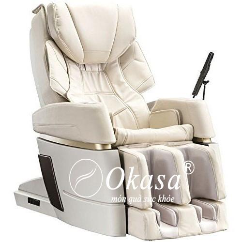 Cách chọn mua ghế mát xa phù hợp và có chất lượng tốt