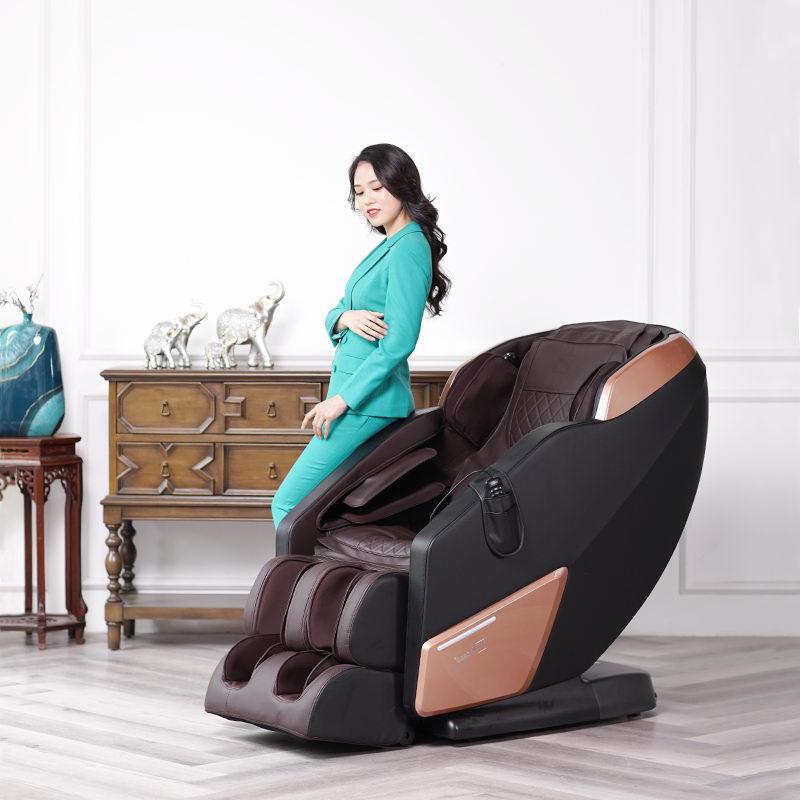 Ghế massage Okasa OS-666