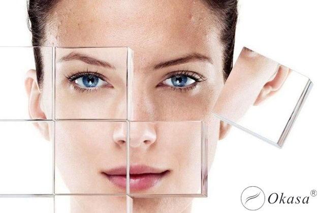 3 Bí kíp massage mặt hiệu quả trả lại vẻ trắng hồng cho làn da