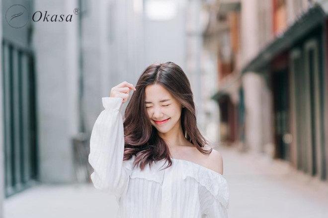 5 bí quyết làm đẹp của phụ nữ Thái Lan