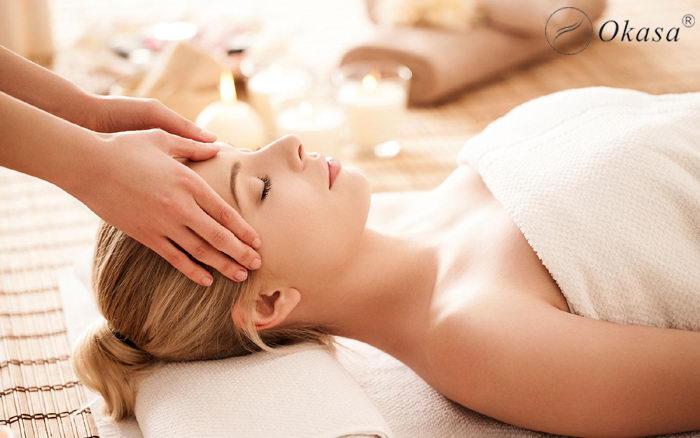 5 bí quyết massage dưỡng thận, bổ tim, giúp loại bỏ mỡ thừa hiệu quả