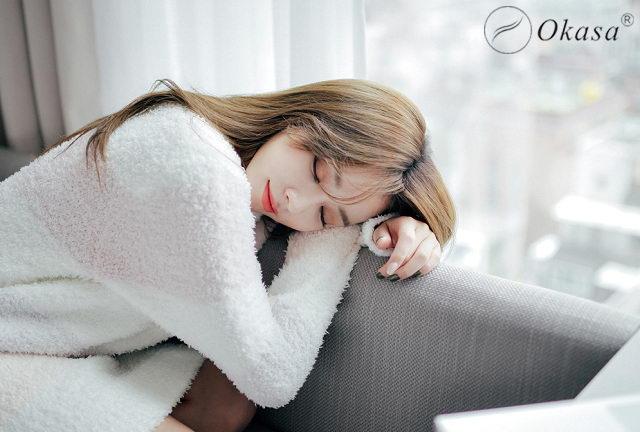 7 cách đơn giản giúp bạn ngủ ngon mỗi tối