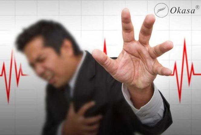 7 mẹo hay giúp giảm stress và hạ huyết áp
